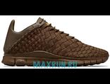 Nike Free Inneva Woven Tech Sp Dark Lodenn (41-44)