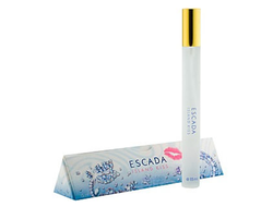Escada Island Kiss 15ml