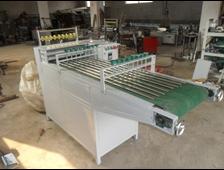 Машина для изготовления стоматологических ватных шариков недорого, станок для производства ватных