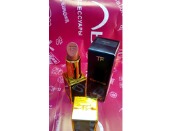 Губная помада Tom Ford Lip Color Rouge A Levres