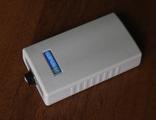 USB E-Meter Theta-Meter 3G Pro