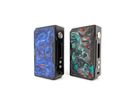 VOOPOO DRAG 157W Black Version