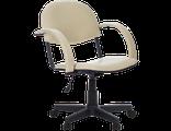 Универсальное компьютерное кресло