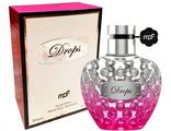 парфюм Drops / Капли (80 мл) от My Perfumes
