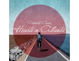 "Desperate Choice ""Hearts in Atlantis"" (59 SRS / Angry Chuck Records / Rise And Fall Records / Unlock Yourself Records / Young Voices)"