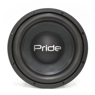 Сабвуфер Pride Junior 15""