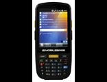Терминал сбора данных MobileBase DS3 ЕГАИС