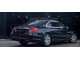 New Mercedes-Benz S600 V222 Guard VR9, 2016-2017 YP