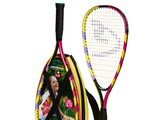 Набор Speedminton® Set Junior