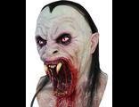 силиконовые маски, гадюка, страшные, ghoulish productions, halloween, вампиры, монстры, mask