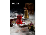 "Dark Side ""Red Tea"" - Dark Side ""Красный чай"" 250 гр."