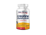 Be First Creatine Monohydrate Capsules (120 капс )