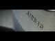 Ремонт SRS Airbag Алматы +7(701)12-111-10