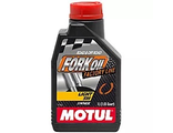 FORKoil light 5w FL 1л