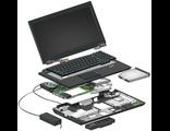 Запчасти для ноутбуков б/укупить в г.Ярославле AMD76.