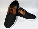 Обувь (Взуття)