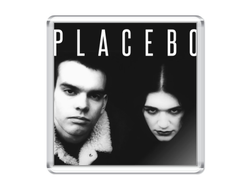 Placebo 90th