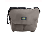 Сумка для мамы Beaba Changing Bag Vienna 2 Taupe