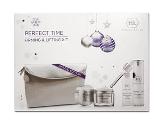 PERFECT TIME Firming & Lifting Kit