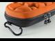 Пенал MadPax LedLox Pencil Case Pass the OJ оранжевый