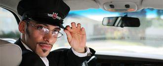 Трезвый водитель Павлодар +7(7182)6060-60