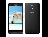 Смартфон ASUS Pegasus X003 Черный