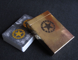 Wasteland 2 Desert Ranger limited Edition