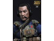 Коллекционная фигурка 1/6 SDU(Special Duties Unit) ASSAULT TEAM - LEADER (78034) - DAMToys