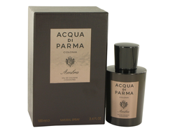 Acqua di Parma Colonia Ambra  100ml.