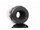 Объектив Super-Multi-Coated Super-Takumar 200 mm f/ 4 №5098269