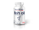 (Be First) Fish Oil - (90 капс)