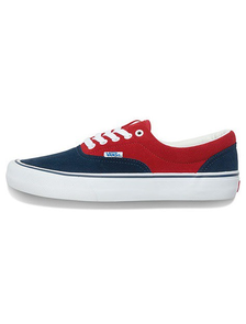 Vans Authentic Red-Blue
