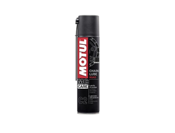 Смазка цепи Motul MC CARE C2 Chain Lube Road - 400 мл (102981)