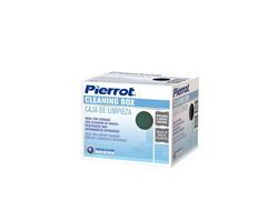 Pierrot Cleaning Box Контейнер для хранения зубных протезов