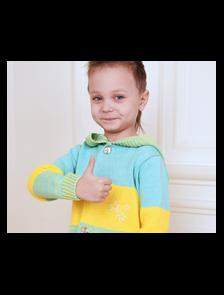 0d3d72a24142 Детская одежда и школьная форма напрямую от производителя - ООО Элком