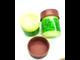 Вьетнамская мазь от псориаза, экземы, дерматита