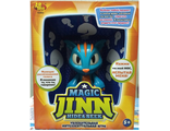 Игра интерактивная Magic Jinn  2.0