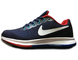 Nike Zoom Dark Blue (36-40)