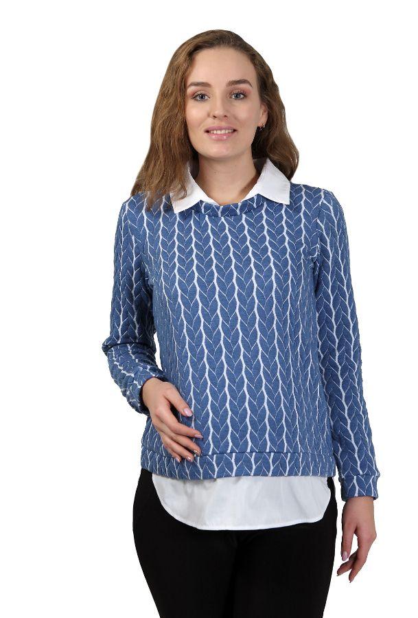 Новое поступление утепленной одежды для беременных. Теплые новинки. Цены от  699 до 1900 руб. 0e75938265c