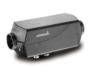 Airtronic D2 12v