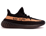 Adidas Yeezy Boost 350 V2 Black Cooper