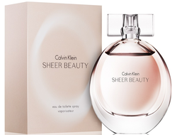 #calvin-klein-sheer-beauty-image-1-from-deshevodyhu-com-ua