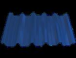 Профнастил НС-44 RAL5005 (1052/1000)