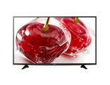 """Телевизор 43"""" LG 43LF510V  LED, Full HD, DVB-T2, 1920x1080, 50 Гц, 5 Вт, HDMI"""