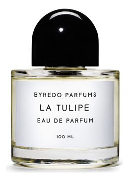 Byredo Parfums La Tulipe100ml тестер