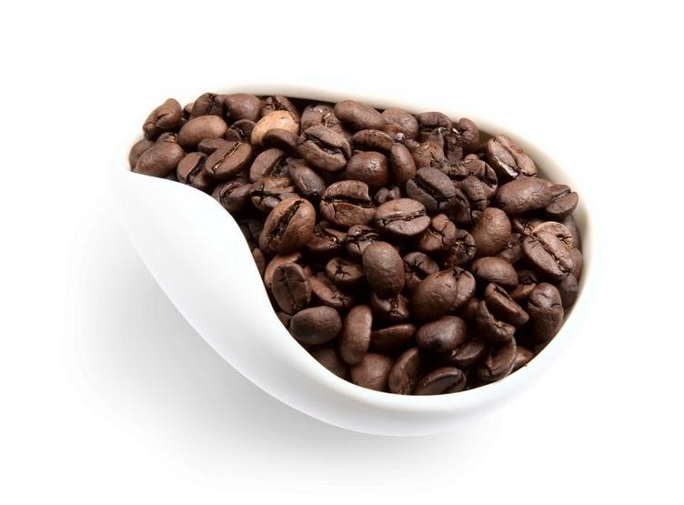 Магазин свежеобжаренный кофе torrefacto