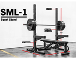"Стойка для приседания SML-1 ROGUE 70"" MONSTER LITE SQUAT STAND"