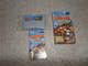 Super Donkey Kong 2 для Super Famicom SNES Super Nintendo