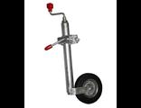 Подкатное (опорное) колесо