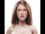 Фигурка VERYCOOL  1:6 Scale Female Body Version 3.0 FX03-B
